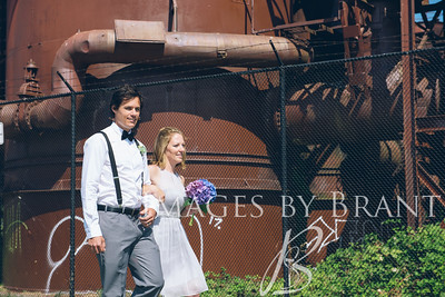 Gasworks_Park_Yelm_Wedding_Photographers_228_DS3_5199