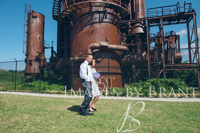 Gasworks_Park_Yelm_Wedding_Photographers_212_DS3_5193