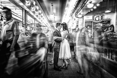 Gasworks_Park_Yelm_Wedding_Photographers_499_DS3_5727compedited