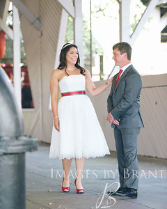 Gasworks_Park_Yelm_Wedding_Photographers_060_DS3_4831