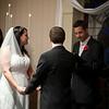 Hailee_Wedding_20090627_088