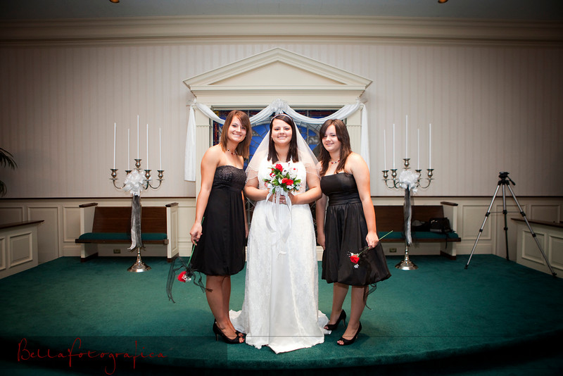 Hailee_Wedding_20090627_016