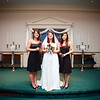 Hailee_Wedding_20090627_013