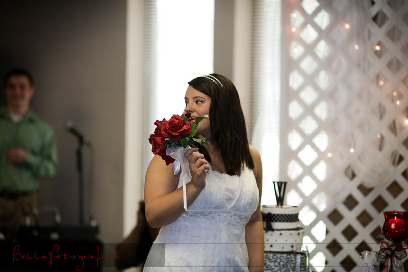 Hailee_Wedding_20090627_223
