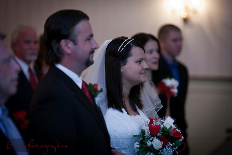 Hailee_Wedding_20090627_078