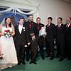 Hailee_Wedding_20090627_140