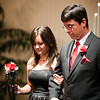 Hailee_Wedding_20090627_133