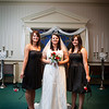Hailee_Wedding_20090627_014