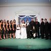 Hailee_Wedding_20090627_138