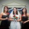 Hailee_Wedding_20090627_012