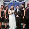 Hailee_Wedding_20090627_154