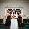 Hailee_Wedding_20090627_015