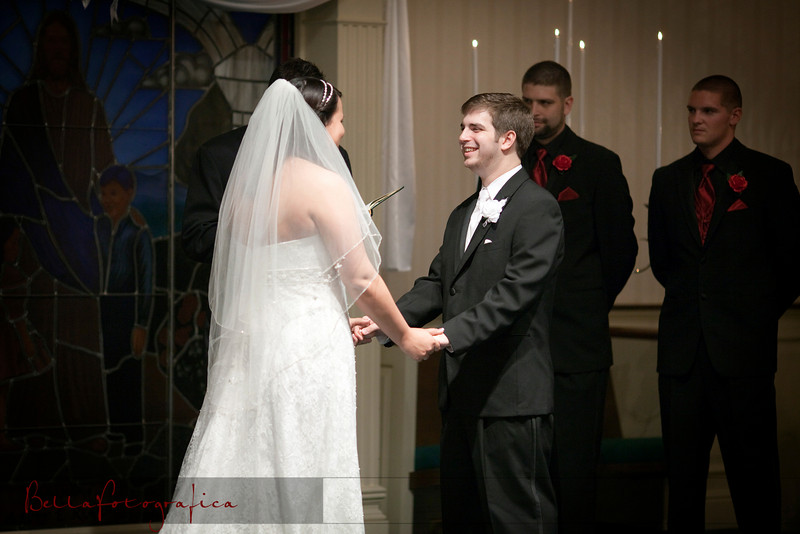 Hailee_Wedding_20090627_092