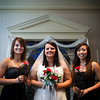 Hailee_Wedding_20090627_011