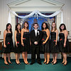 Hailee_Wedding_20090627_144