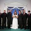 Hailee_Wedding_20090627_143