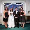 Hailee_Wedding_20090627_158
