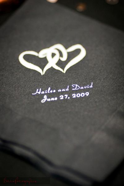 Hailee_Wedding_20090627_199