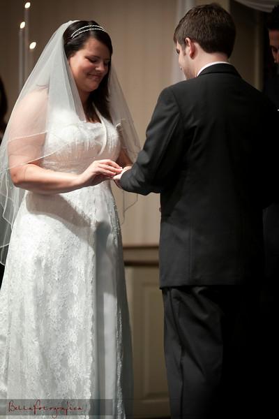 Hailee_Wedding_20090627_105