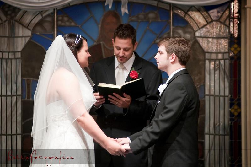 Hailee_Wedding_20090627_091