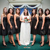 Hailee_Wedding_20090627_018