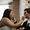 Hailee_Wedding_20090627_187
