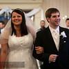 Hailee_Wedding_20090627_130