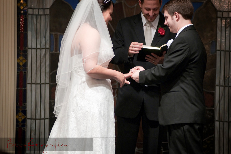 Hailee_Wedding_20090627_104