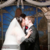 Hailee_Wedding_20090627_124