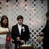 Hailee_Wedding_20090627_189