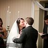 Hailee_Wedding_20090627_125