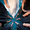 Hailee_Wedding_20090627_019