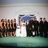 Hailee_Wedding_20090627_139