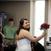 Hailee_Wedding_20090627_225