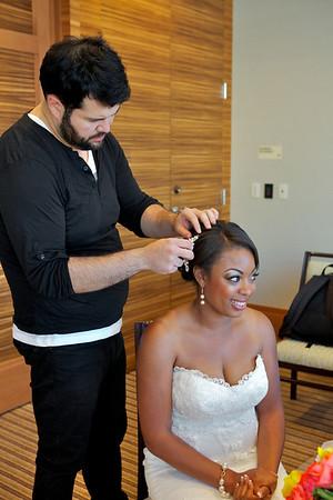 Amanda and Nick Hailey Wedding Proofs