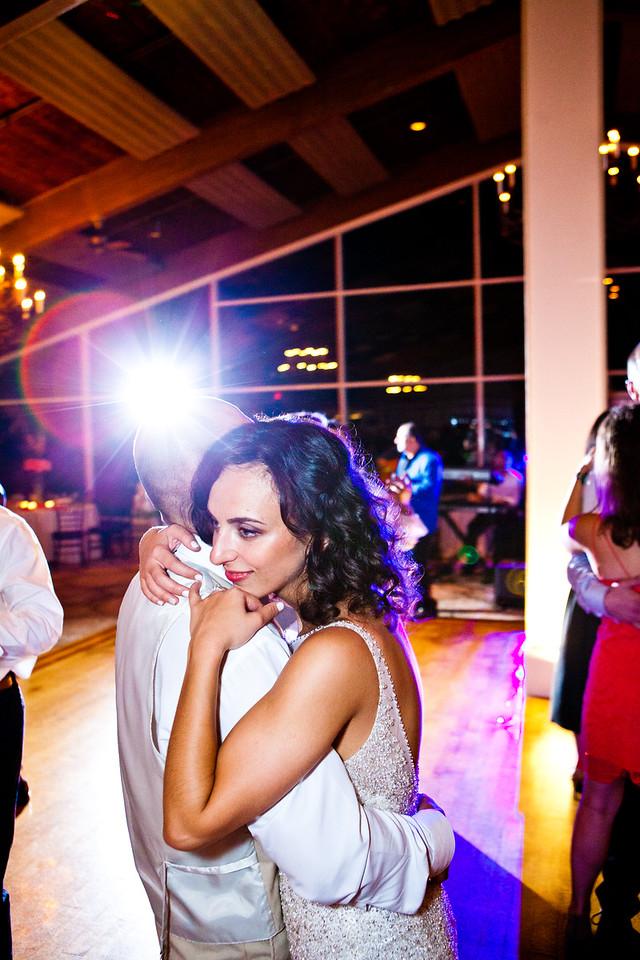 Hakobyan_Tokatlyan Wedding