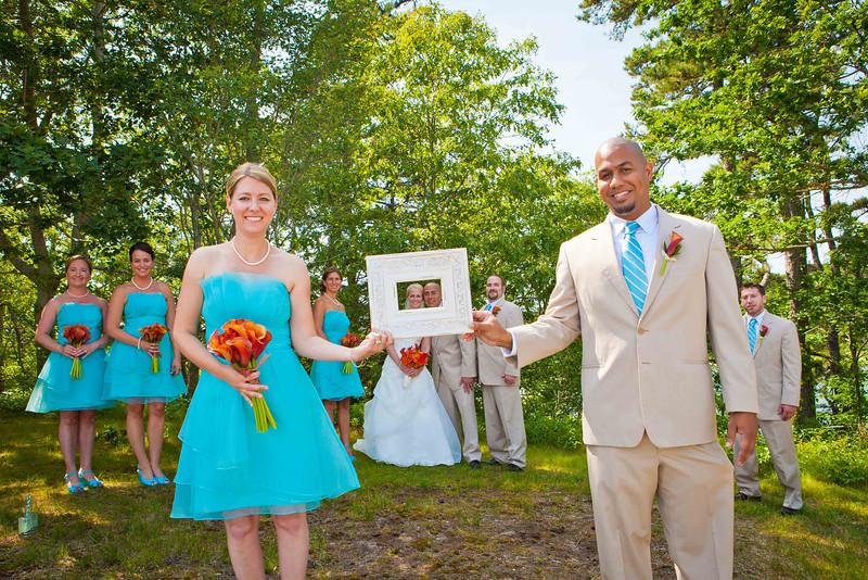 Hale_Riera Wedding