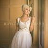 0043_GVF Haley Simone