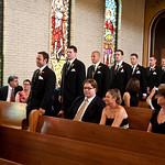 Wedding<br /> Haley Markos<br /> Jeffrey Allan Sutarik<br /> June 27 2009