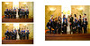 10x10 album Hallie & Austin17