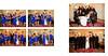10x10 album Hallie & Austin13