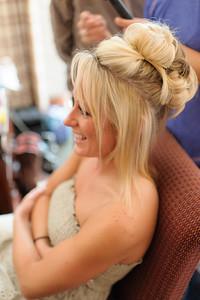 Hamilton Wedding ~ 8 1 2014-00021