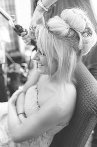 Hamilton Wedding ~ 8 1 2014-00020