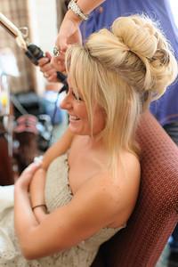 Hamilton Wedding ~ 8 1 2014-00019