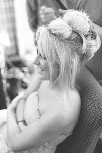 Hamilton Wedding ~ 8 1 2014-00022