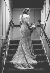 yelm_wedding_photographer_Hamm_0367_DS8_7874
