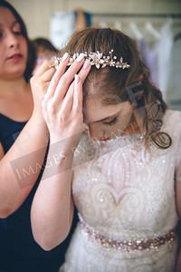 yelm_wedding_photographer_Hamm_0086_D75_6218
