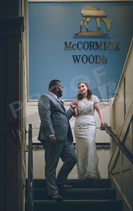 yelm_wedding_photographer_Hamm_0364_DS8_7863