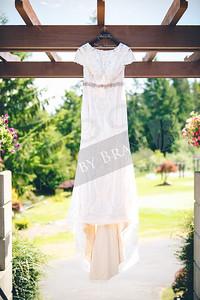 yelm_wedding_photographer_Hamm_0004_DS8_6926