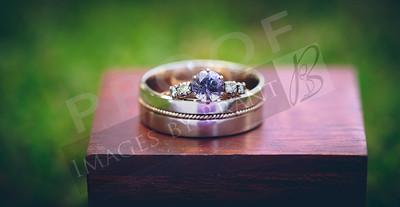 yelm_wedding_photographer_Hamm_0016_D75_6111